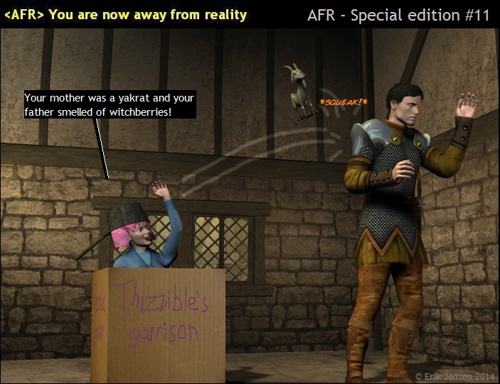 afrspecial11